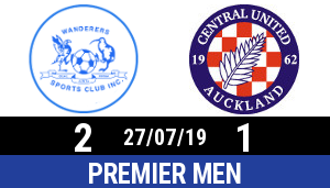 PM2019 18 Wanderers Central United