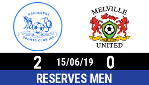 RM2019 12 Wanderers Melville United